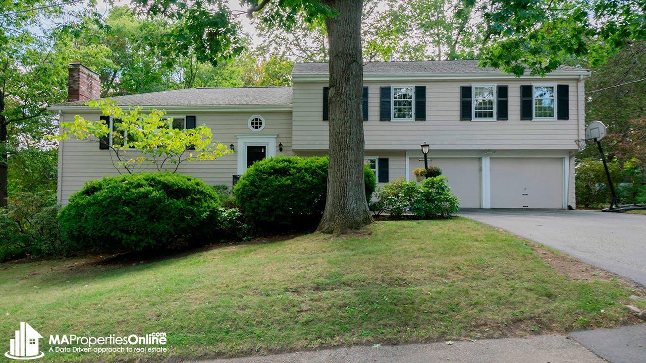 Home for sale - 9 Chandler St, Lexington