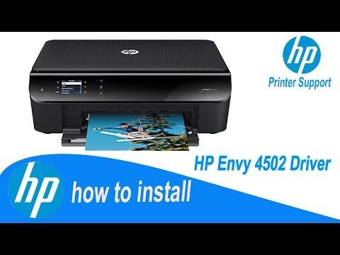 hp-envy-4502-driver,-full-installation-guide