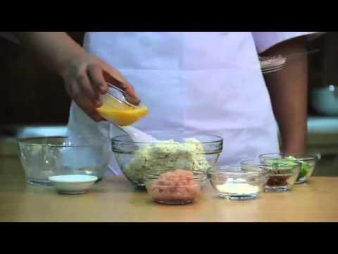 dapur-sehat-ku-cara-membuat-bakso-goreng-tahu-part3