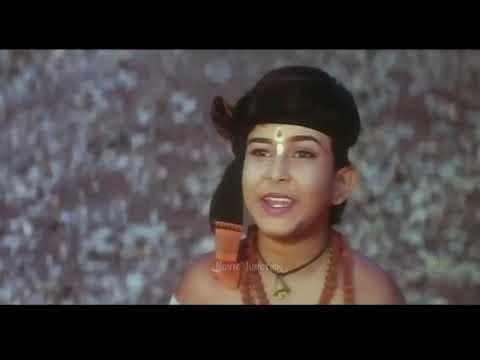 ஆடி-மாசம்-அம்மன்-பக்தி-பரவசம்-பகுதி-1tamil-bakthi-song|-mariamman-popular-amman-tamil-song