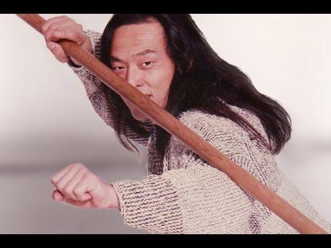 CaryHiroyuki Tagawa Tribute MV REDUX