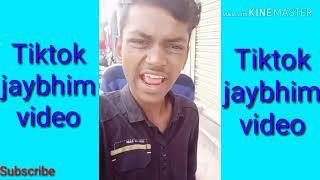 Download Tubidy io Tiktok  jaybhim  jaybhim Tiktok pe video 2019