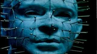 Hellraiser: Inferno - Official Trailer [2000] (Deutsch) Doug Bradley,Clive Barker