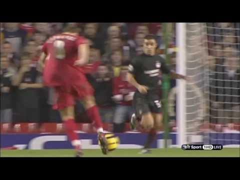 Falcao Move To Manchester United