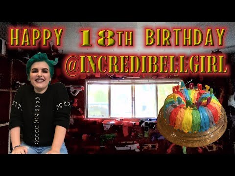an-incredibell-birthday-for-an-incredibell-girl---happy-18th-birthday!
