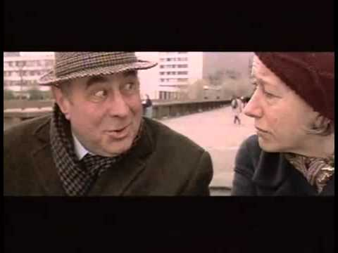 Best of British : Last Orders (2001)