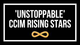 Unstoppable - Rising Stars (RichCity Idol 2016) | CCIM Entertainment Group
