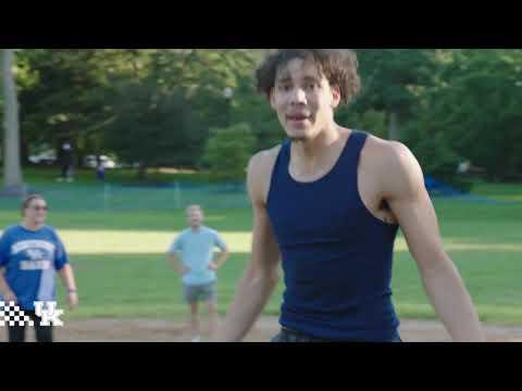 MBB: Kickball with BBN
