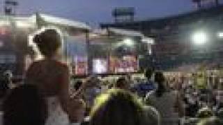 nashvilles fan fair cma music festival