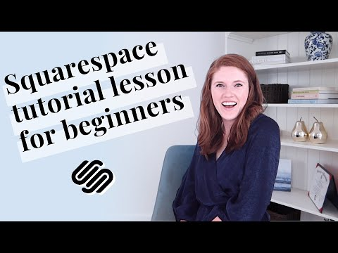 how to add music to squarespace