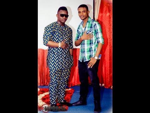 Akwa Ibom Praise