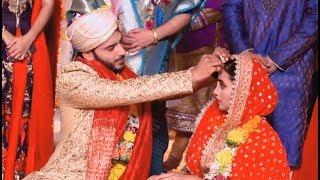 Gambar cover selamanya cinta | Soch Na Sake | Amaal Mallik, Arijit Singh & Tulsi Kumar