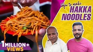 gujarat food tour