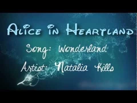 Take me to Heartland