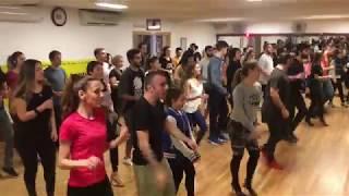 TC MEB Özel Aytunç Bentürk Dans ve Müzik Akademi Derslerden görünüm
