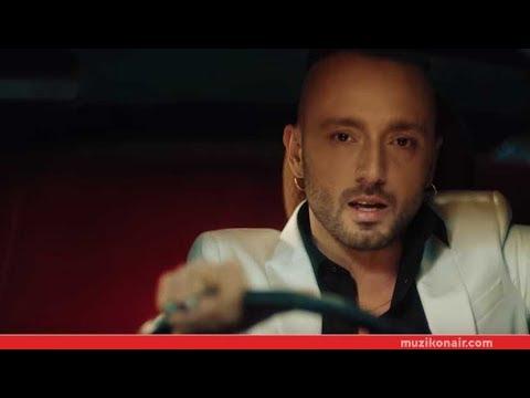 MABEL MATİZ - ÖYLE KOLAYSA REMİX !!