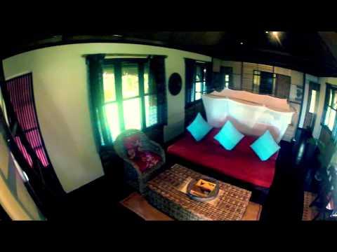 Sagana Resort, Cloud 9