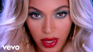 [4.94 MB] Beyoncé - Blow (Video)