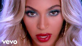 Download Beyoncé - Blow (Video) Mp3 and Videos
