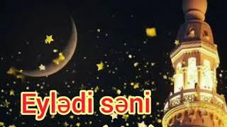 Ramazan ayı..11 ayın sultanı..Dini statuslar..