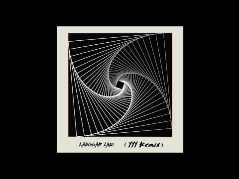 Free Download Monoloque - Langgar Lari  Yyy Remix Mp3 dan Mp4