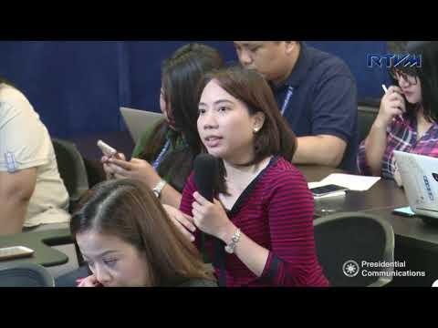 Press Briefing 02/26/2018
