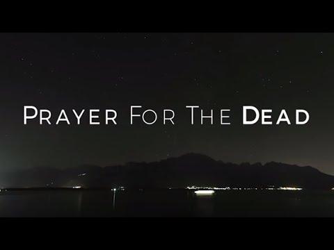 Prayer For The Dead HD