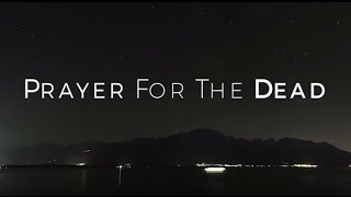 Image of Prayer For The Dead HD video