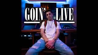 Faze rug-GOIN LIVE (OFFICIAL SONG)