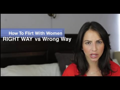 flirting vs cheating 101 ways to flirt people youtube free live
