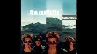 Download Lagu The Moffatts - Antifreeze And Aeroplanes Mp3
