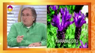İltihaplı Eklem Romatizması Olanlar İçin Kür - DİYANET TV