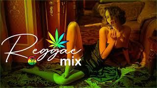 Download Música Reggae 2021 ⚡ O Melhor do Reggae Internacional ⚡ Reggae Remix 2021
