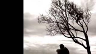 Χαρούλα Αλεξίου - Ίσως (Haroula Alexiou - Isos)