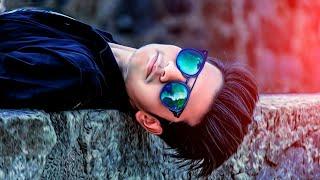 Charming Boy || Real cb editing in picsart ...