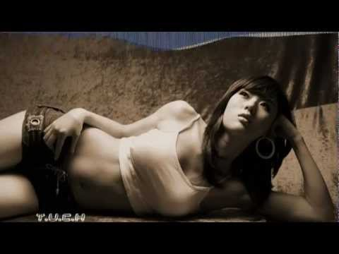 Paradym - Napa (Original Mix) [HD] [FREE DOWNLOAD]