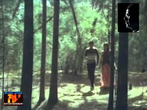 (Illayaraaja for Malayalam) It's Misty in the Atmosphere -Tides