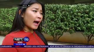 Miss Nyinyir, Tipe Tipe Orang Yang Daftar PNS - NET16