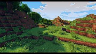 Minecraft як включити чити, якщо вони відключені