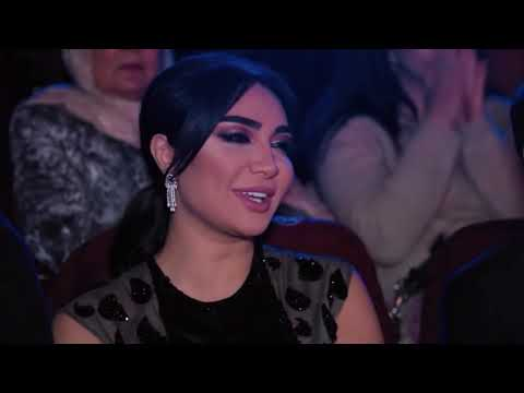 Oltin kabutar taqdirlash marosimi (konsert) | Олтин кабутар такдирлаш маросими (концерт)