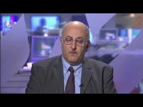 Inside Iraq - Iraq oil law - 20 June 08 - Part 2