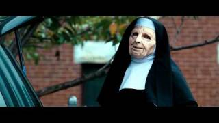 The Town - Nuns busted by a cop [HD]