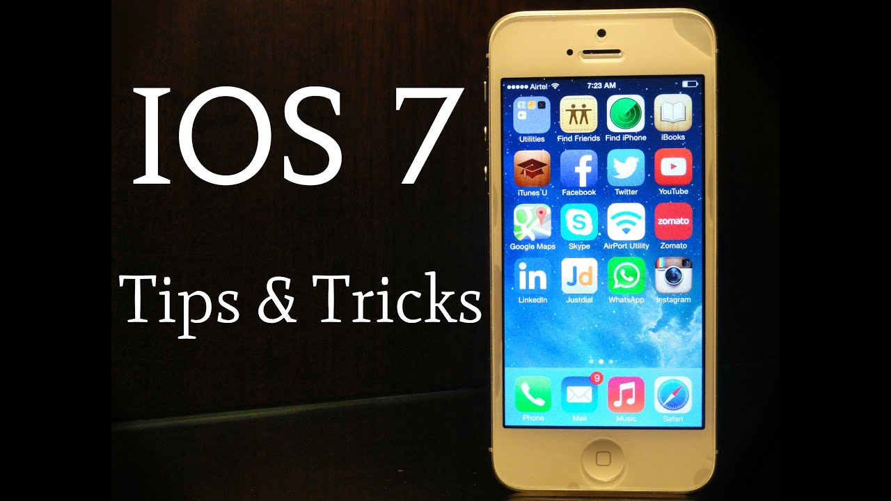 how to undisable an iphone 4 ios 7 0 4 tip 19 how to enable or disable data roaming 19189