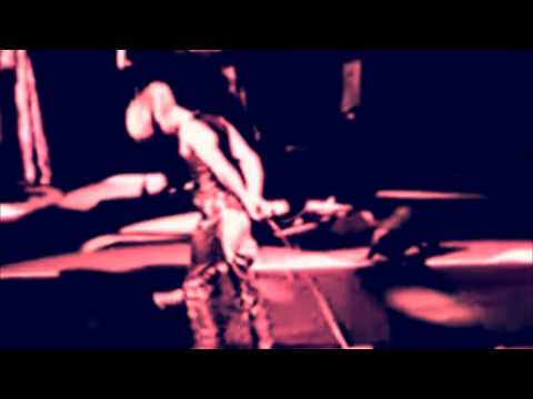 Depeche Mode - I Want You Now [Live] - Exotic Tour / Summer Tour '94