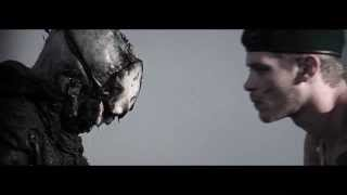 Armistice (Warhouse) - 2013 - Movie Trailer Horror HD