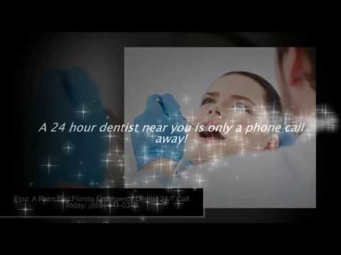 Emergency Dentists Palm Bay FL – 1 (855) 411-0348 – Find A 24 Hour Dentist