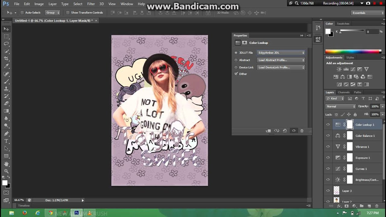 How To Make Book Cover In Wattpad ~ How to make a book cover for wattpad using photoshop cs
