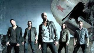 Watch Daughtry Spaceship video