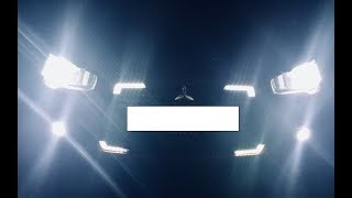 Mitsubishi Lancer X | ТАЧКА НА ПРОКАЧКУ | ПРОЕКТ КОЛХОЗ | ПОДВЕДЕНИЕ ИТОГОВ ЗА 2017