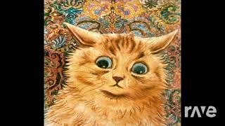 The Kitty Is Empire - Current 93 & Big Black | RaveDJ